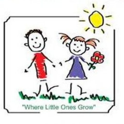 Leslie's Little Ones Early Learning Center, Inc.